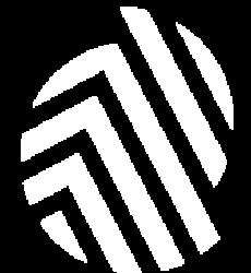 Cercle Carré
