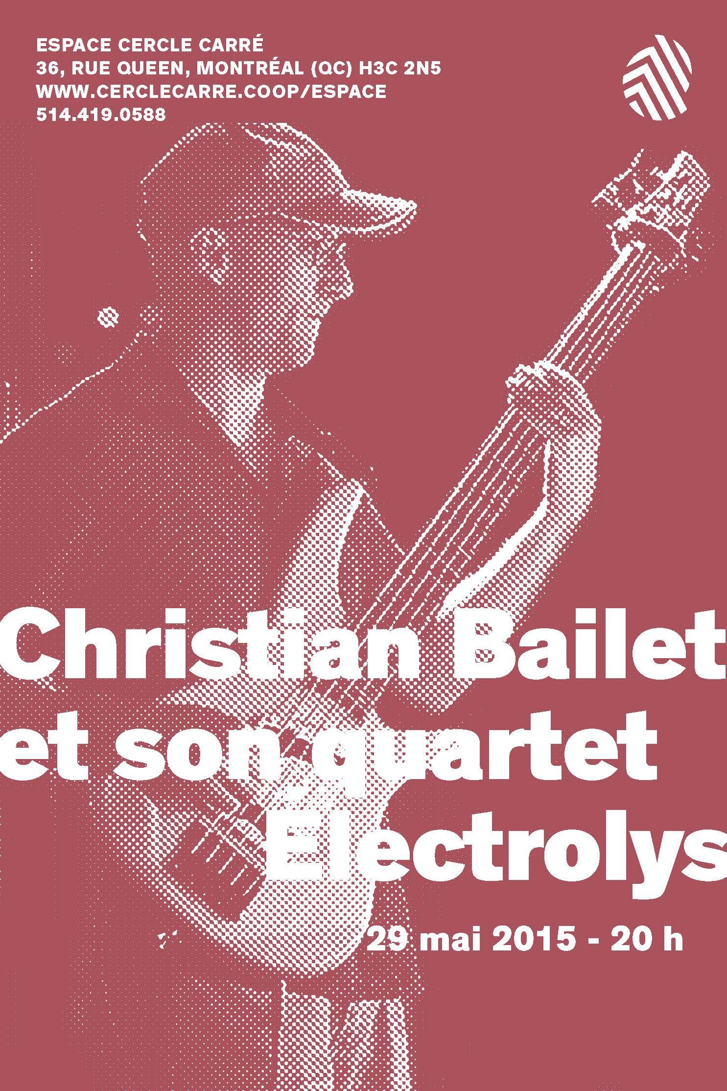 carton-ChristianBailet_1