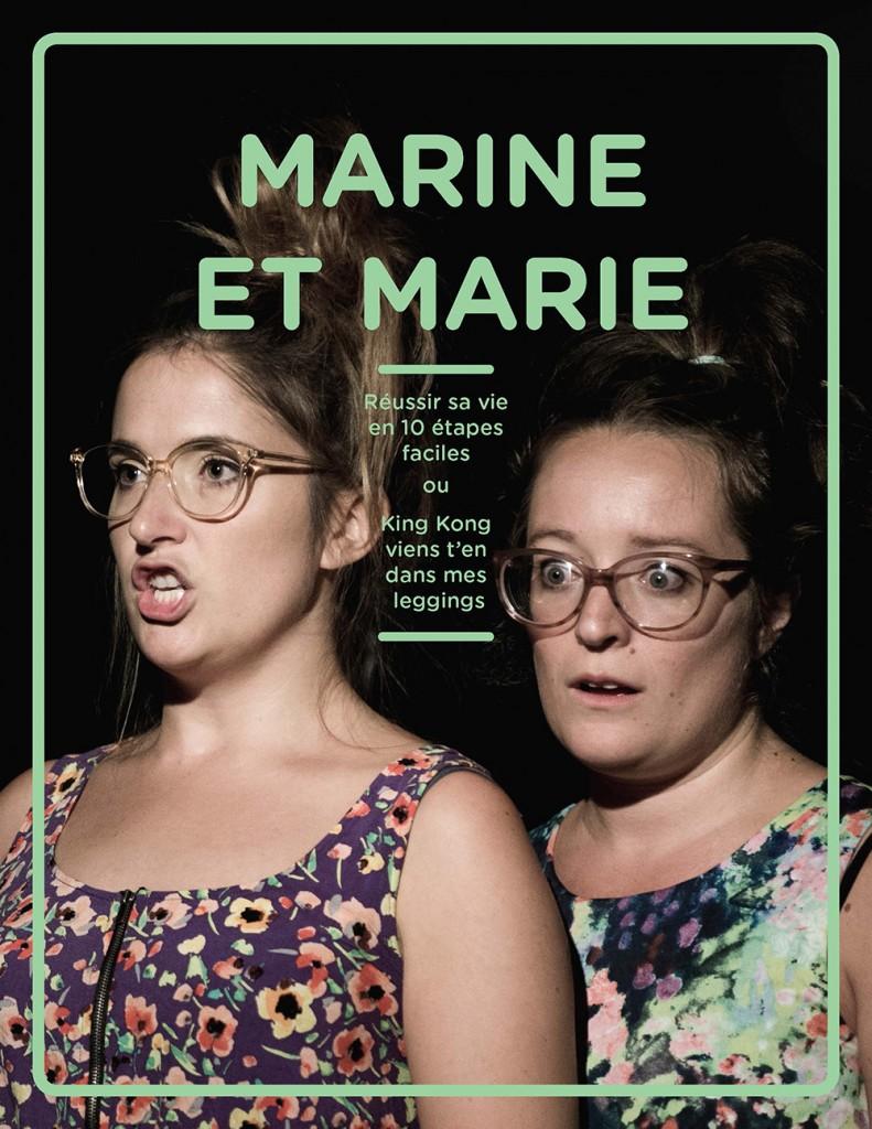 marineetmarie_appel2016_ECC (1)_Page_1