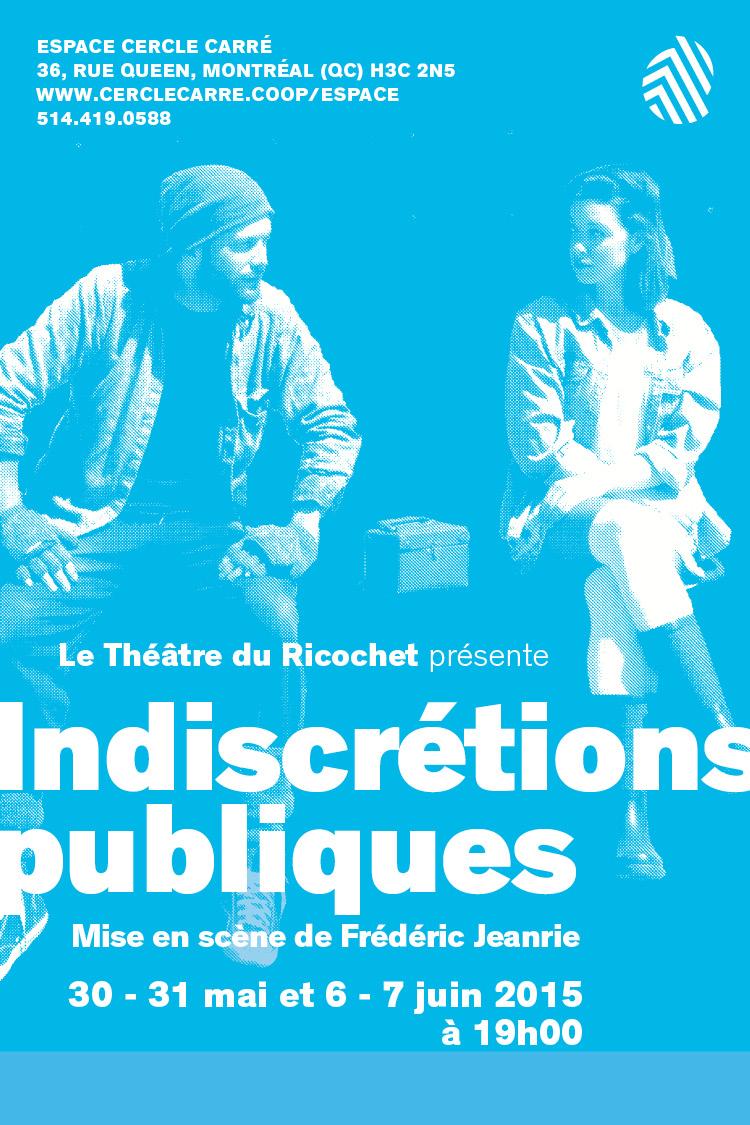 carton-indiscretionpublique_150dpi