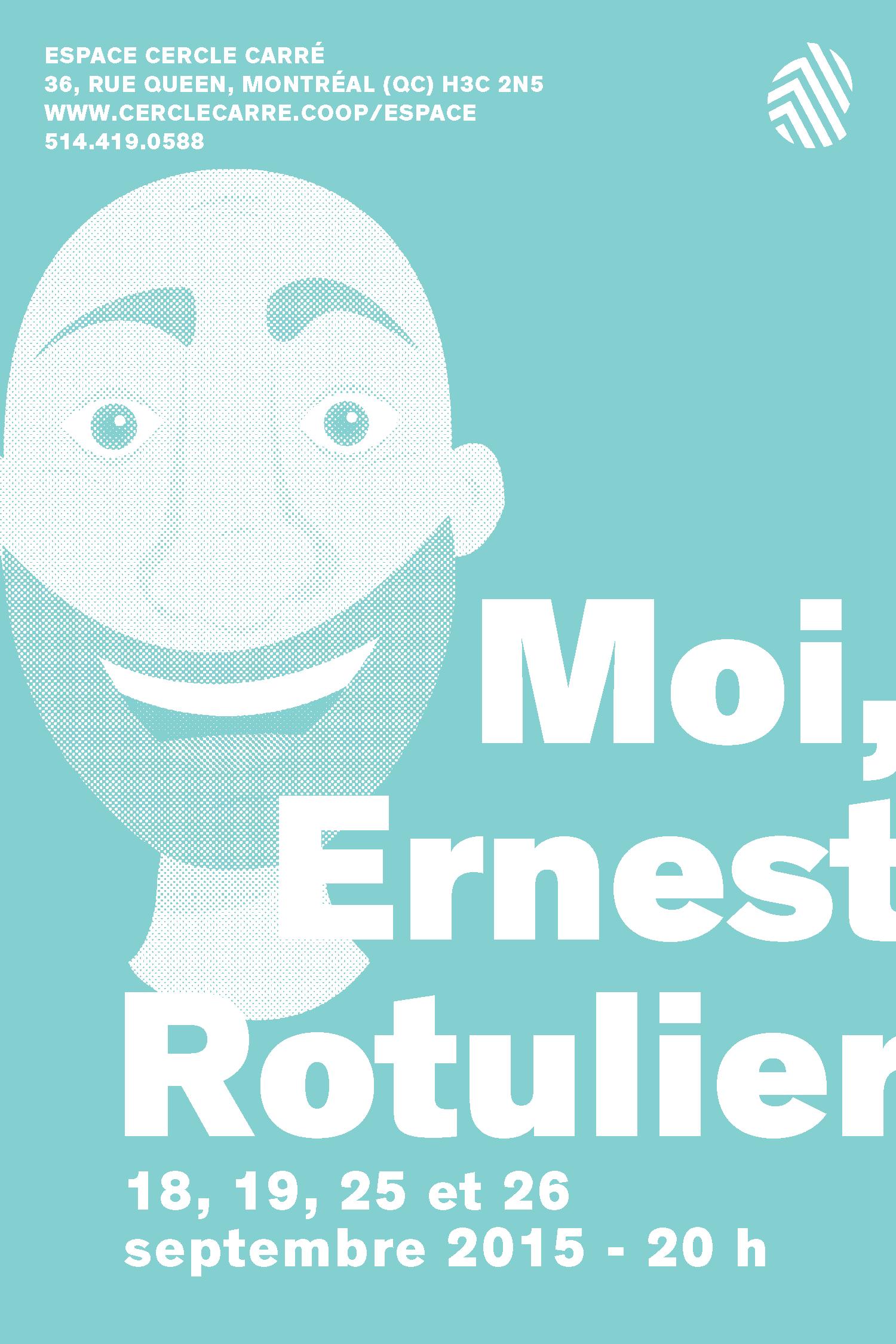 Carton -Moi, Ernest Rotulier_4