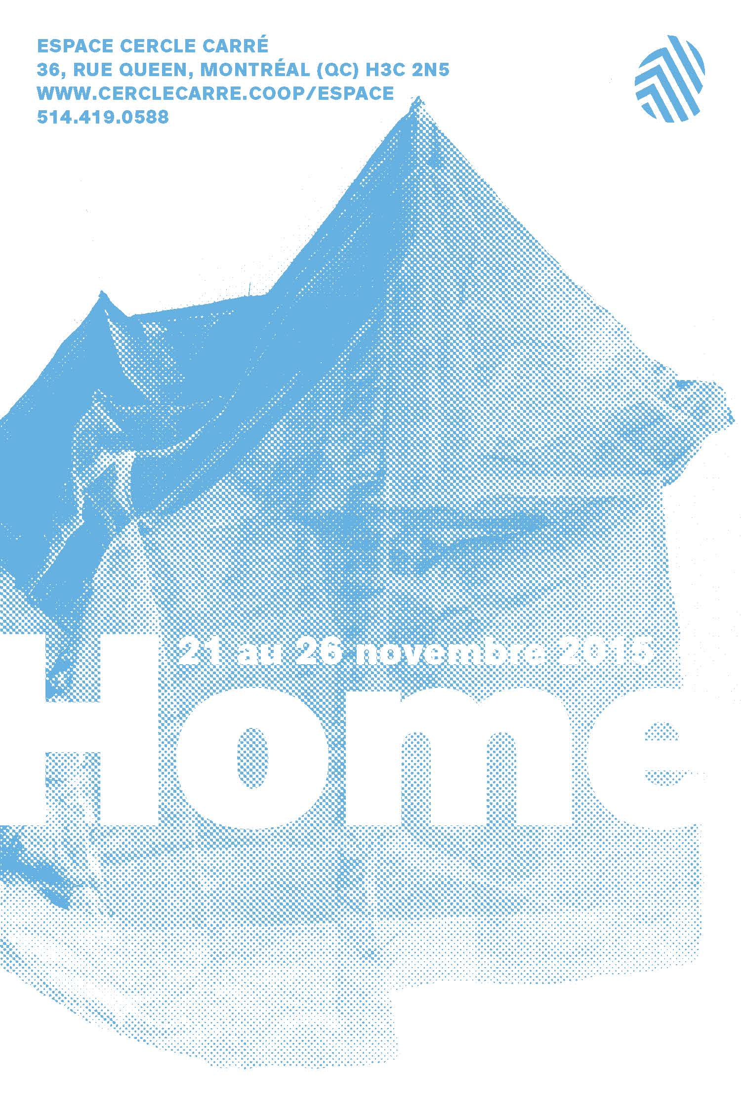 Home_1_Page_2