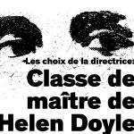 Helen doyle_1