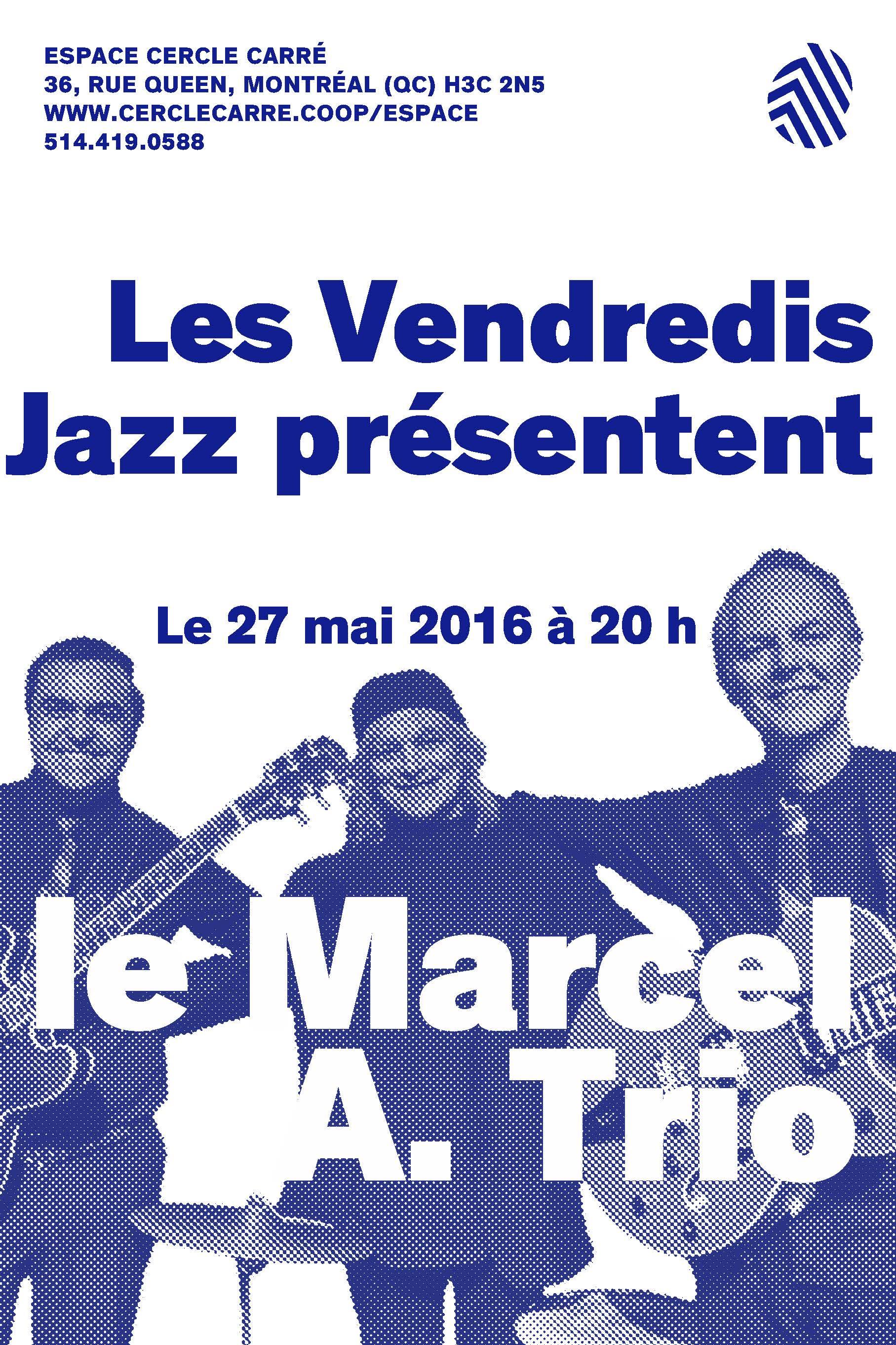Marcel_A_Trio_v04