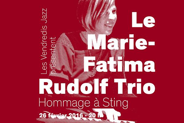 Marie-Fatima Rudolf Trio2_600x400