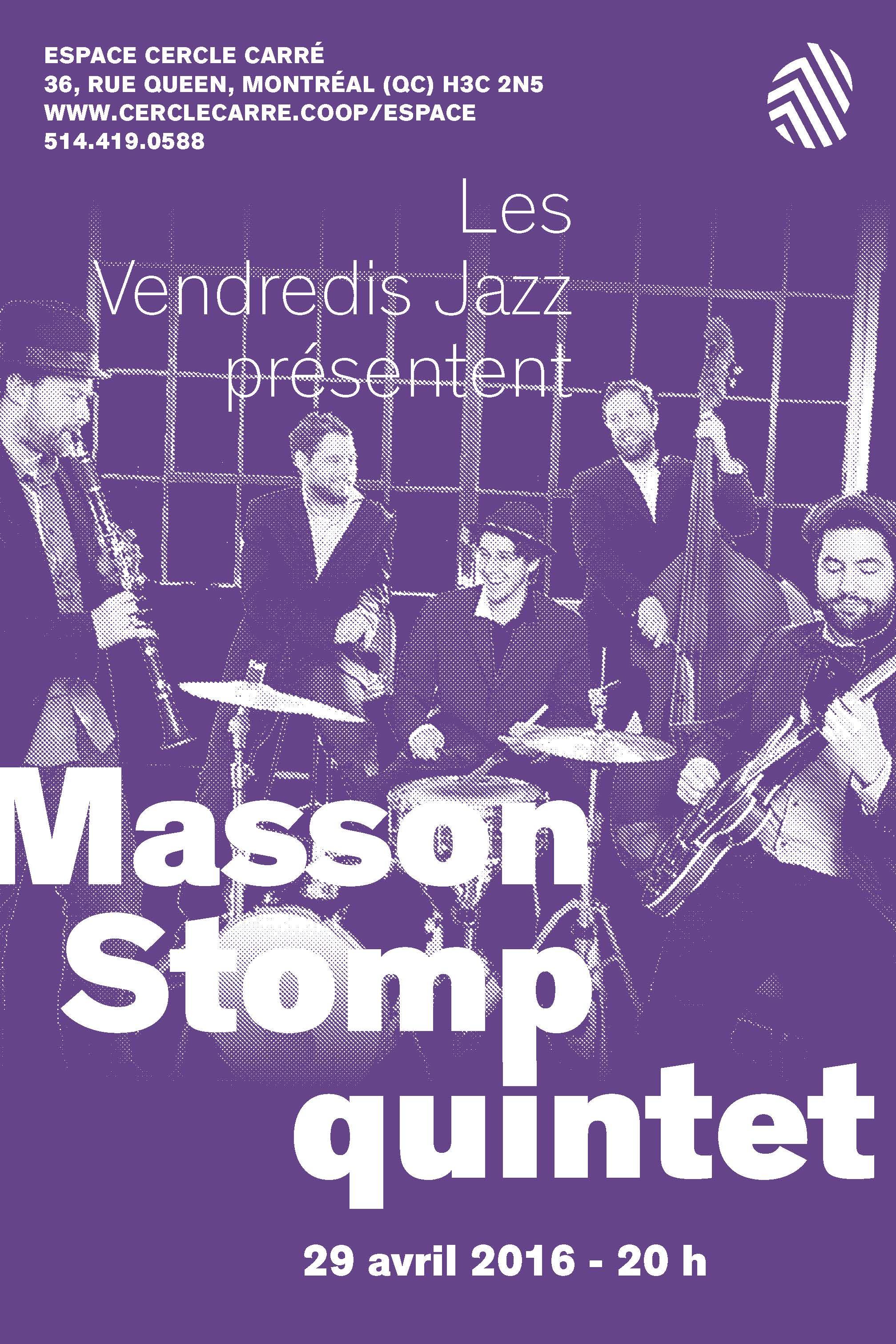masson-stomp-quintet_2