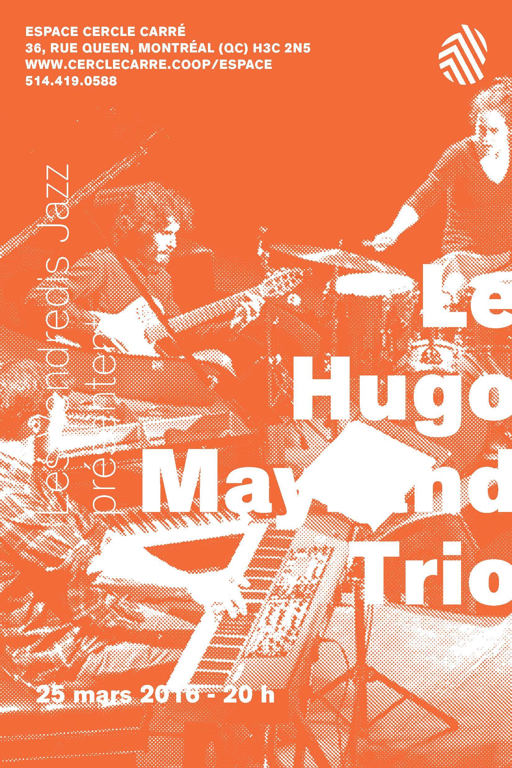 Trio-Hugo-Mayrand carton_Page_2