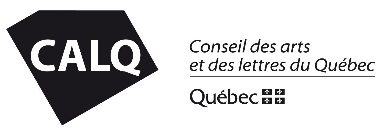 logo_calq_noir