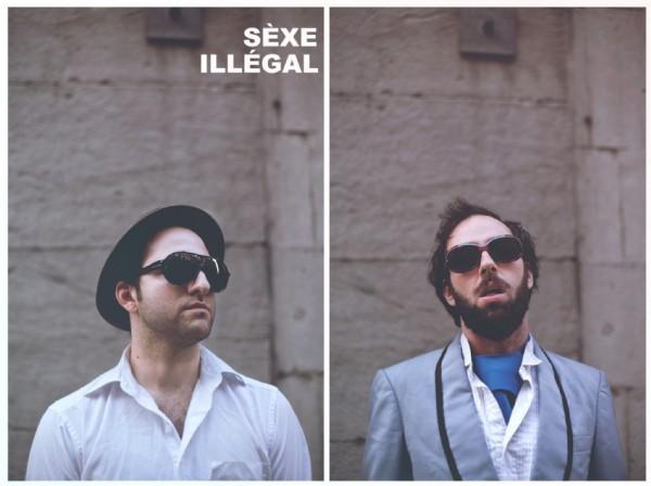 sexe-illegal-acoustique-prive-97792