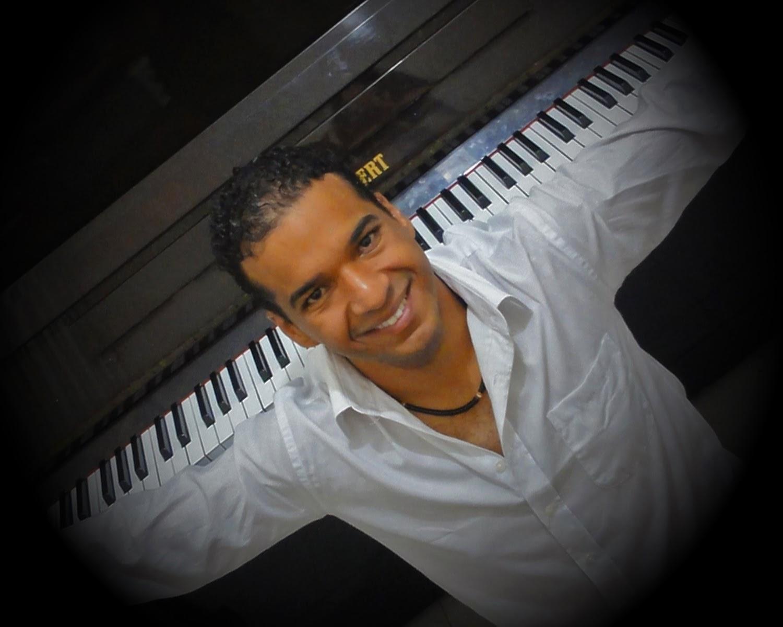 Maonel Vieira