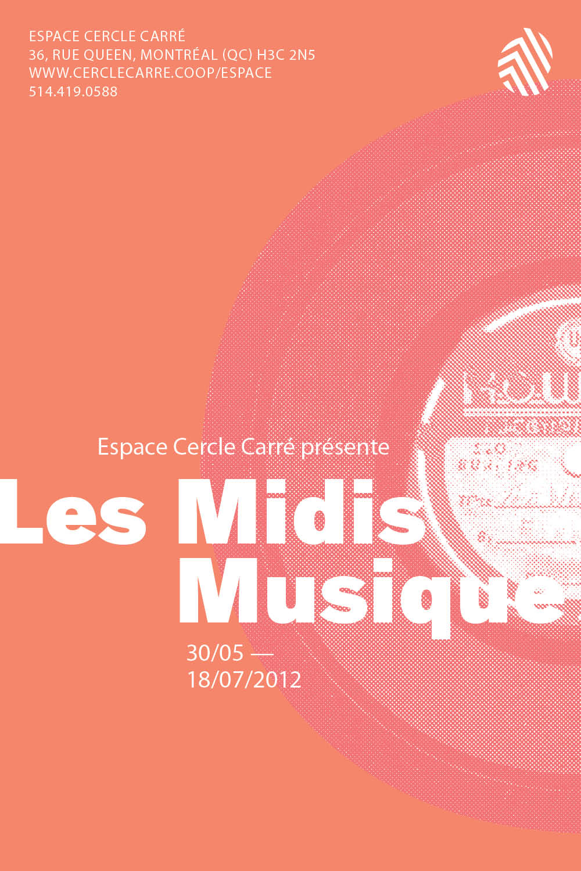 carton-musique-v2
