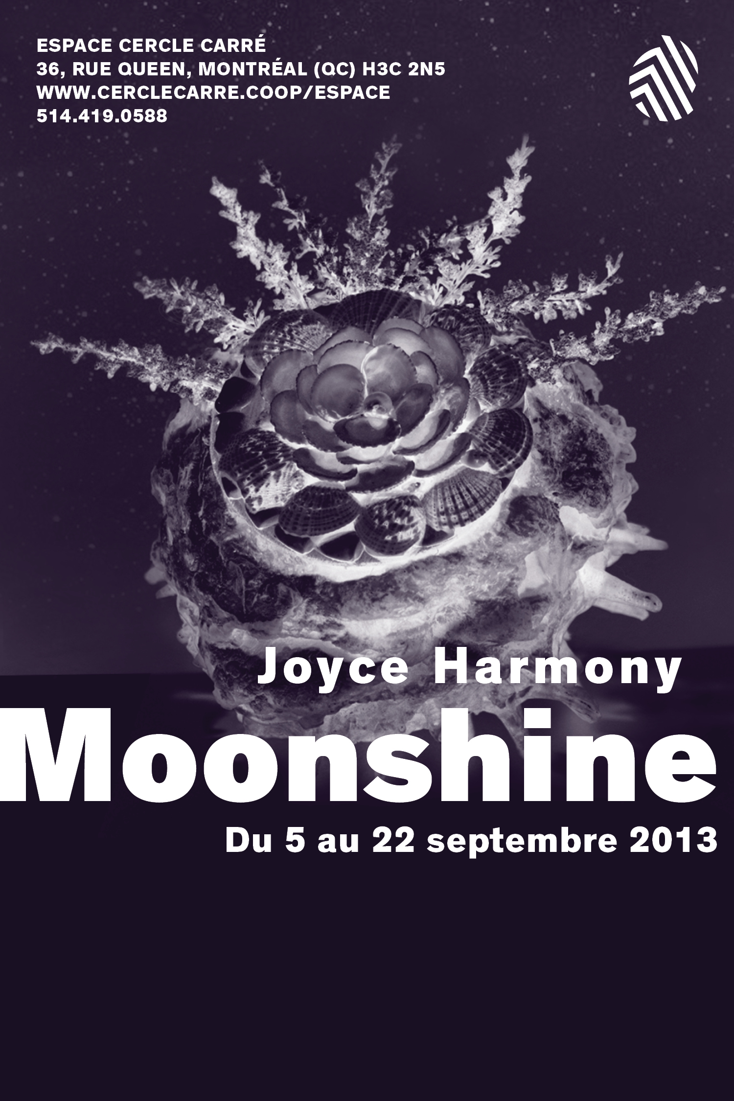 joyce_harmony_invitation_highresolution