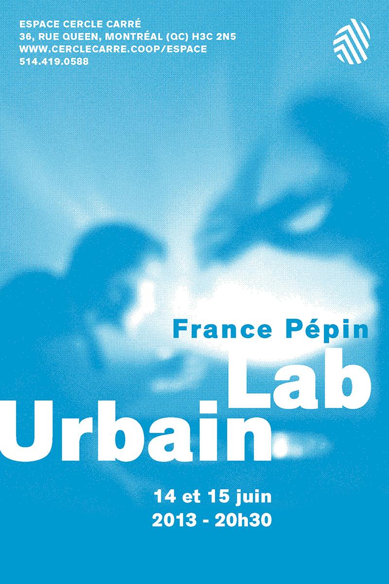 lab_urbain_carton_3_page_1