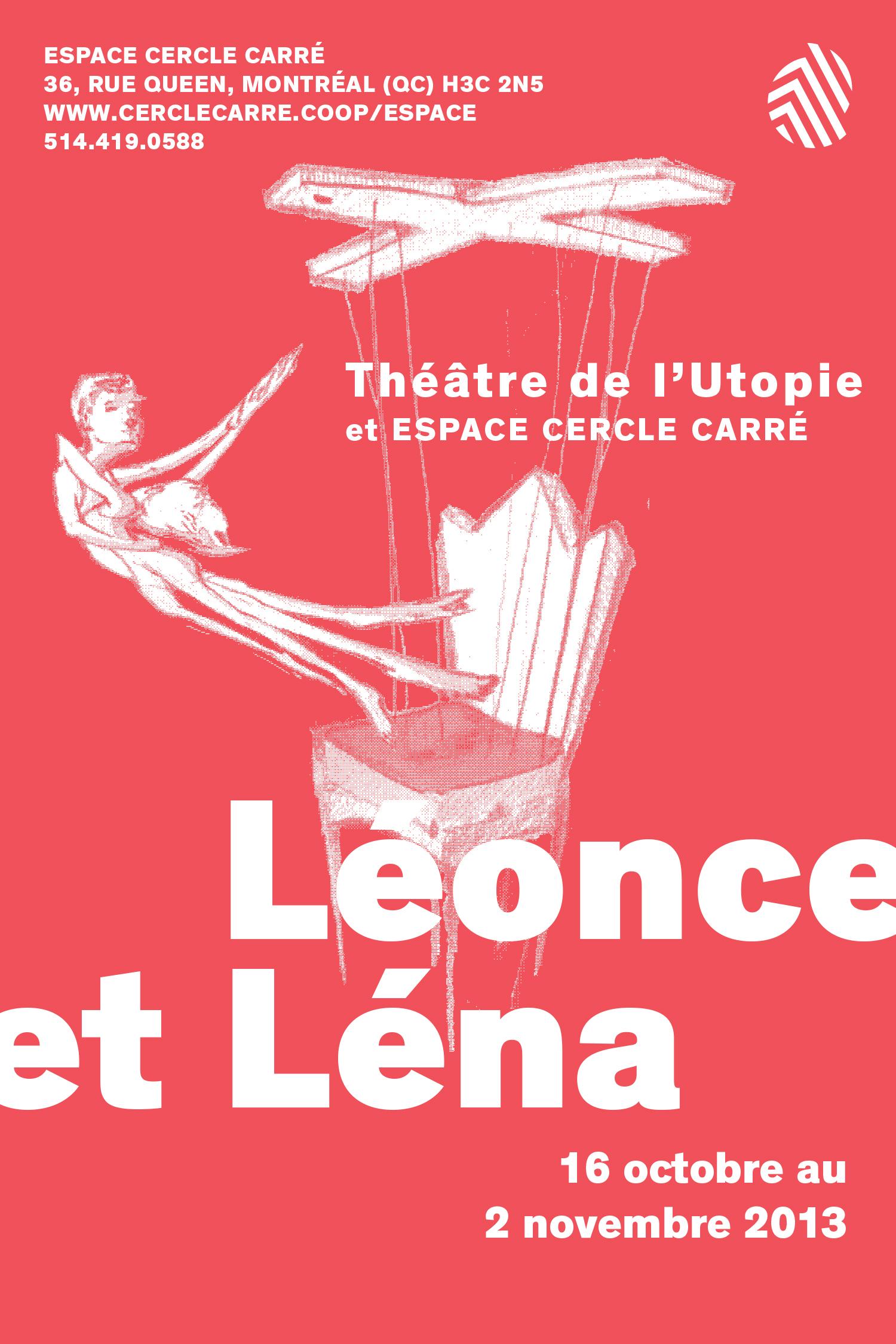 Leonce et Lena_1.indd