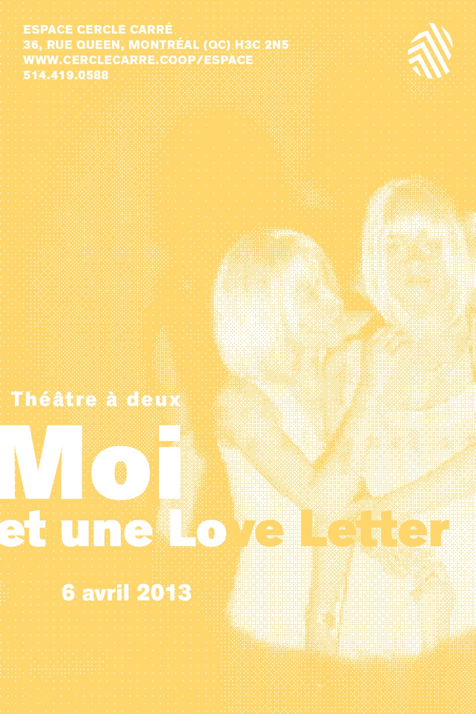 Moi et une love letter.indd