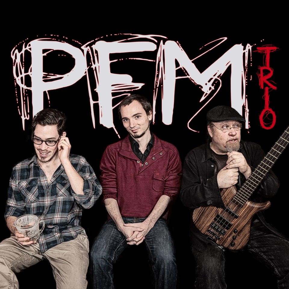 pfm-trio