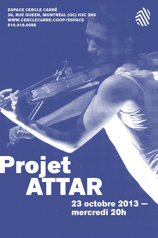 Projet ATTAR_1.indd