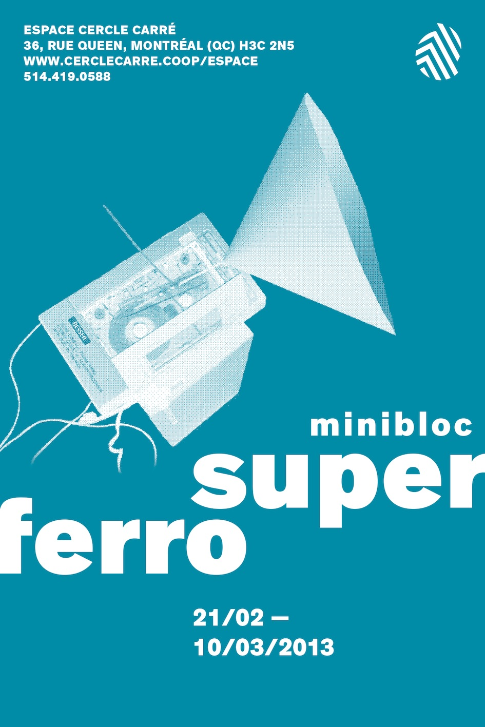 minibloc-superferro_6-1