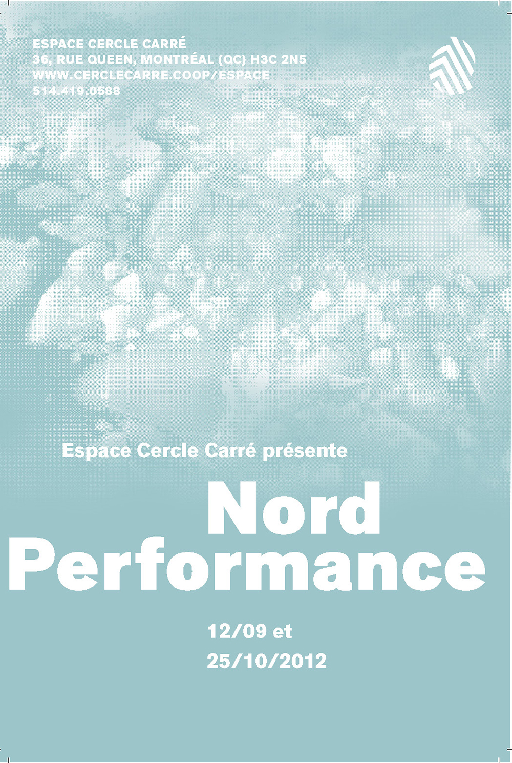 nord-performance3_page_1