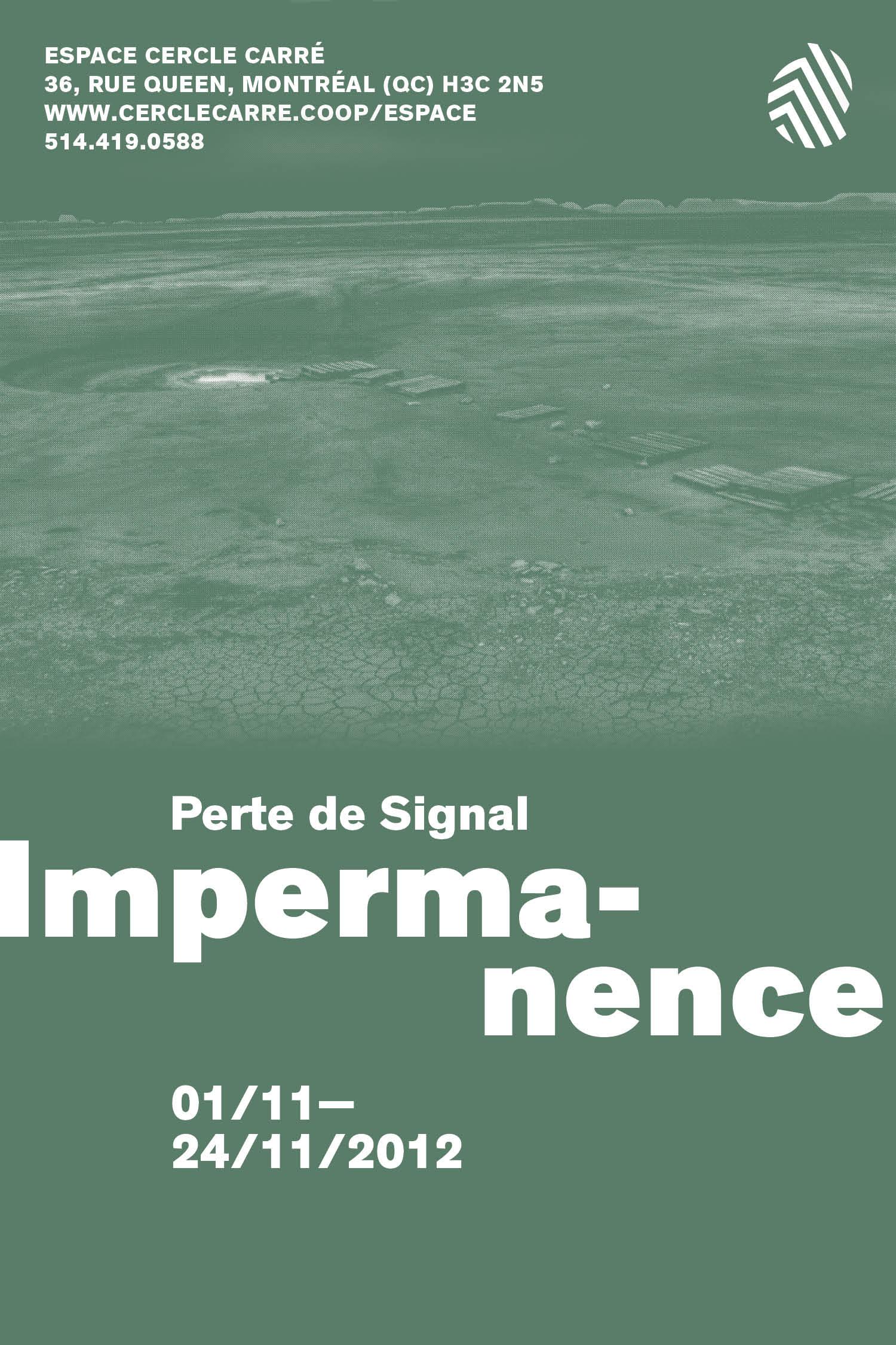 perte-de-signal-2
