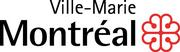 Logo-Ville-Marie-JPG-300.9ce6ed9712e0fae1c292d49ef3499bda120