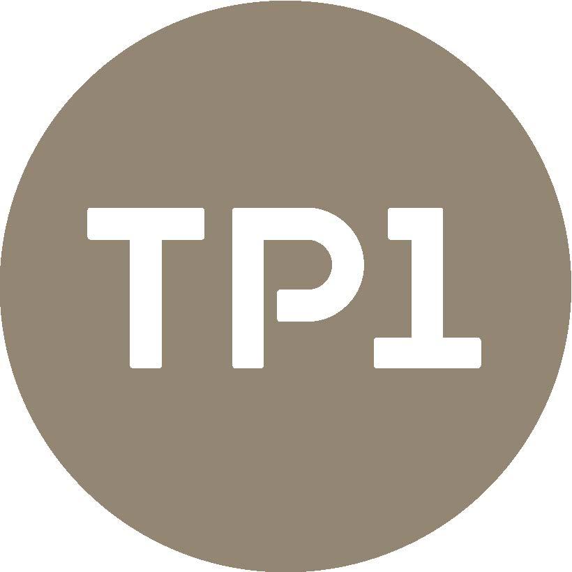 logo tp1