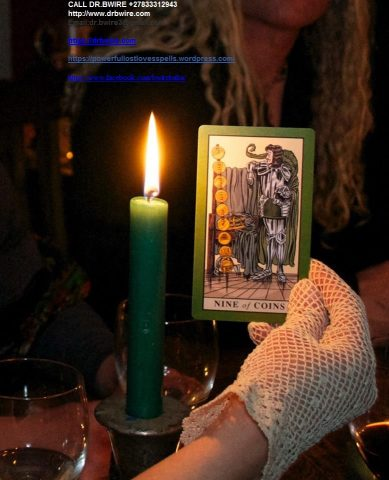Cercle Carré » +27833312943 Most Powerful Traditional Healer