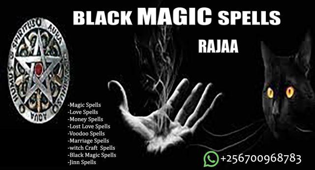 Cercle Carré » Quick Black Magic Spells In Dubai,Qatar and Abudhabi+