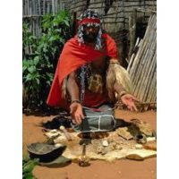Have control on your money(Money-Spell-Caster) +27787917167 in SOUTH AFRICA,