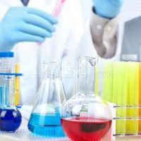 SSD-CHEMICAL-SOLUTION FOR CLEANING BLACK MONEY +27631879388 in China, Pakistan,Turkey,Pakistan,Sout