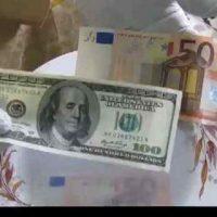 GET ONLINE BLACK MONEY CLEANING POWDER +27631879388 in China, Pakistan,Turkey,Pakistan,South Korea,