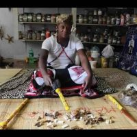 Same Day Results Lost Love Spell Caster Call Baba Ntanzi +27787917167 In Limpopo,