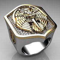 Powerful magic Ring For Pastors+27823314241 in Nelspriut,Germiston,Ngdini.