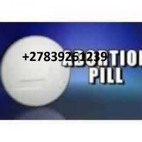 *QUICK ABORTION PILLS FOR SALES IN OMAN*+27839261239 SALALAH, SEEB, BAWSHAR, RUSTAQ ! SUE, SAHAM__I