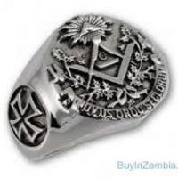 Magical Rings with Powers of making money, love spells powers,fame powers,success in business,prophe