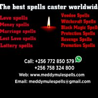 Immediate Lost Love spells in Uganda,USA,Canada,UK +256758324800