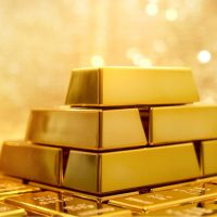 Best and Trusted Gold-Suppliers-in-Africa +27787917167 in SOUTH AFRICA,USA,