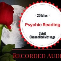 Black magic specialist classifieds +27634299958 astrologer in usa uk germany