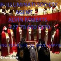 HOW TO JOIN ILLUMINATI SECRET SOCIETY FOR MONEY +27730006670 IN Lesotho South Africa Zambia Zimbabwe