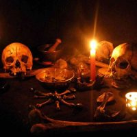 +27659267780 Most Powerful Traditional Healer Sangoma to Bring Back Lost Lover