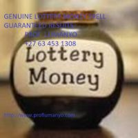 Powerful Voodoo Spells Lottery/Money Spells +27634531308 Mama Lumanyo in USA UAE UK South Africa