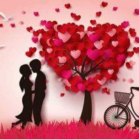 psychic (+256772850579) lost love spell caster / love spells in Uganda