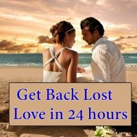 Lost lover spell caster Zambia,Namibia +277483333182 bring back lost lover same day