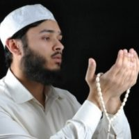 WAZIFA BY PHOTO TO GET YOUR HUSBAND LOVE BACK ⁂+91-8804419786⁑ IN USA-UK