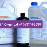 Super and Trusted SSD Chemical Solution for Cleaning Black Money Notes +27672493579 in South Africa