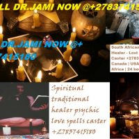 How to find The Great Traditional Healer +27837415180 Lost Love Spells Expert USA, UK South Africa